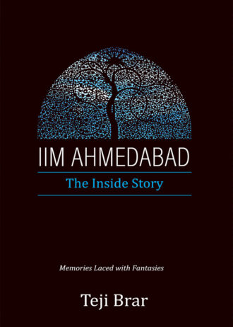 IIM-Ahmedabad-front