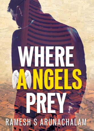 Where-Angels-Prey-front