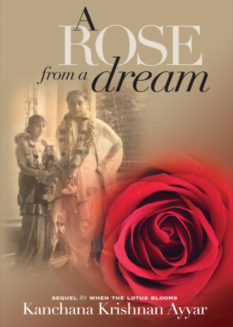 a-rose-for-a-dream-front