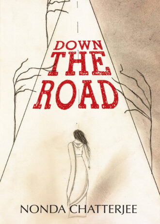 down-the-road-front