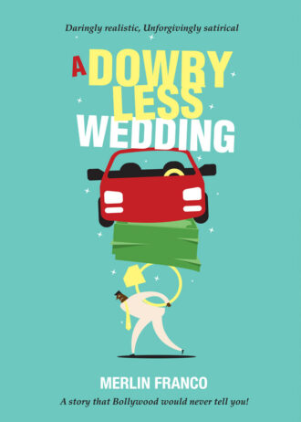 dowry-front