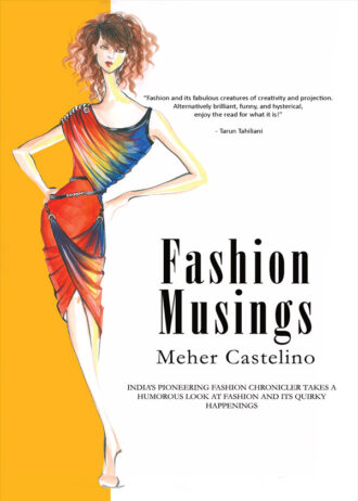 fashion-musings-front