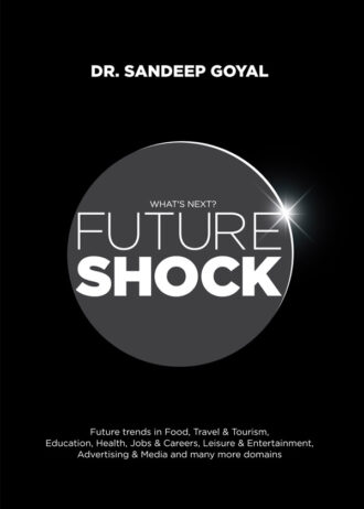 future-shock-front