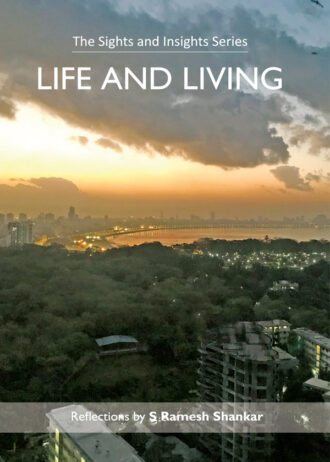 life-and-living-front