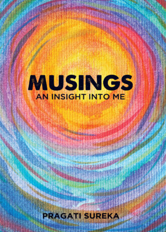 musings-front