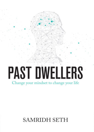 past-dwellers-front