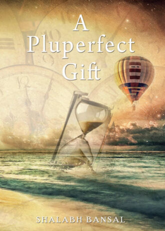 pluperfect-front