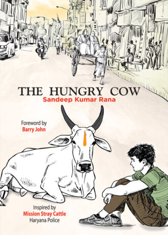 the-hungary-cow-front