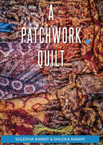 a-patchwork-quilt-front