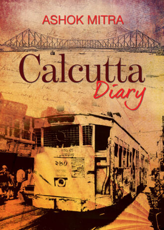 calcutta-diary-front