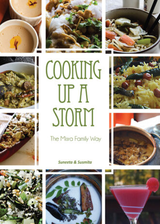 cooking-up-a-storm-front