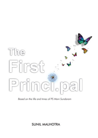 first-pricipal-front