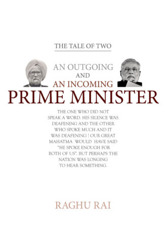 prime-minister-front