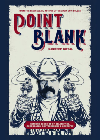 point-blank-front