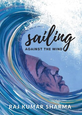 Sailing Against The Wind_Final(16-07-21)_Hi-res